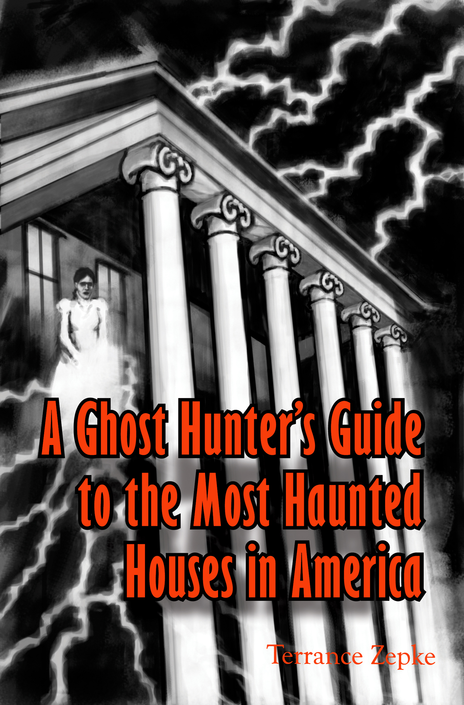 A Ghost Hunter 39 S Guide To The Most Haunted Houses In America