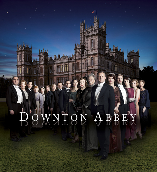 Ten things you should know if you 39 re planning to visit for Downton abbey tour tickets